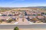 56621 Desert Vista Circle - Photo 33