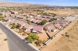 56621 Desert Vista Circle - Photo 34