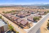 56621 Desert Vista Circle - Photo 35