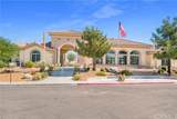 56629 Desert Vista Circle - Photo 2