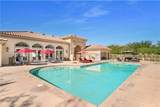 56629 Desert Vista Circle - Photo 4