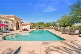56629 Desert Vista Circle - Photo 5