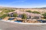 56629 Desert Vista Circle - Photo 7