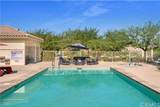 56629 Desert Vista Circle - Photo 11