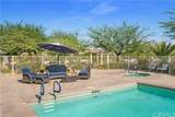56629 Desert Vista Circle - Photo 12
