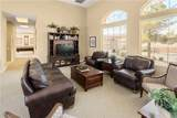 56629 Desert Vista Circle - Photo 14
