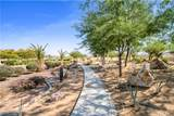 56629 Desert Vista Circle - Photo 26
