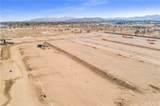 56629 Desert Vista Circle - Photo 29