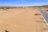 56629 Desert Vista Circle - Photo 31