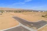 56629 Desert Vista Circle - Photo 32