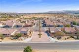 56629 Desert Vista Circle - Photo 34