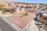 56629 Desert Vista Circle - Photo 35