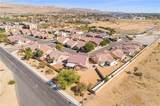 56629 Desert Vista Circle - Photo 36