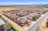 56629 Desert Vista Circle - Photo 37