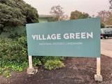 5518-1/2 Village Green - Photo 24