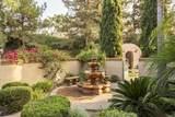 30926 Villa Toscana - Photo 36