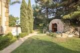 30926 Villa Toscana - Photo 37