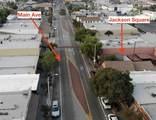 119 Main Avenue - Photo 5