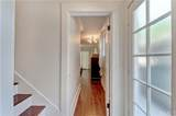 319 Citron Street - Photo 19