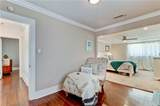 319 Citron Street - Photo 28