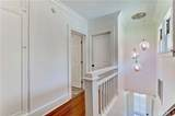 319 Citron Street - Photo 36