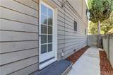 319 Citron Street - Photo 39