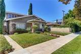 319 Citron Street - Photo 42