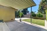 319 Citron Street - Photo 44