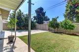 319 Citron Street - Photo 45