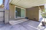 319 Citron Street - Photo 46