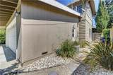 319 Citron Street - Photo 48