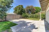 319 Citron Street - Photo 49