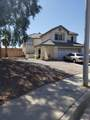 15431 Ventura Lane - Photo 11