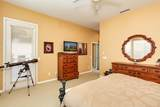 43415 Saint Andrews Drive - Photo 19