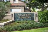 92 Cameray Heights - Photo 2