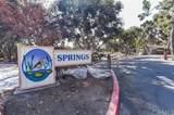 209 Springview - Photo 18