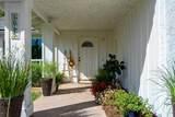 1065 Woodland Avenue - Photo 3