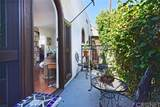 629 Nolden Street - Photo 13