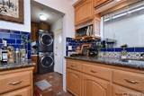 629 Nolden Street - Photo 17