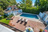 602 Rodeo Drive - Photo 47