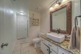 37183 Bunchberry Lane - Photo 13