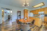 37183 Bunchberry Lane - Photo 18