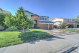 37183 Bunchberry Lane - Photo 4