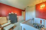 37183 Bunchberry Lane - Photo 43