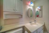 37183 Bunchberry Lane - Photo 45