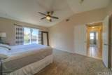 37183 Bunchberry Lane - Photo 48