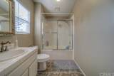 37183 Bunchberry Lane - Photo 53