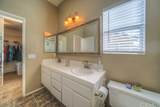 37183 Bunchberry Lane - Photo 54