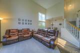 37183 Bunchberry Lane - Photo 8