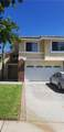 11400 Kitching Street - Photo 1